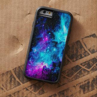 Nebula Galaxy Stars Girly Xtreme iPhone 6 Case