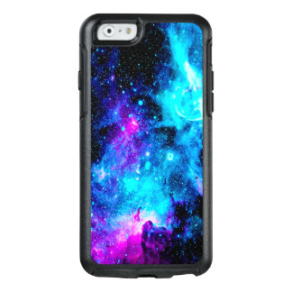 Space iPhone Cases