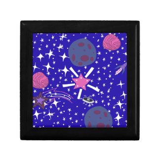 nebula gift box