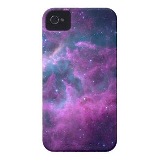 Tumblr Iphone Se 6s 6s Plus 6 6 Plus 5s Amp 5c Cases