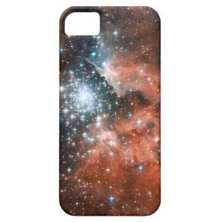 Nebula iPhone 5 Covers
