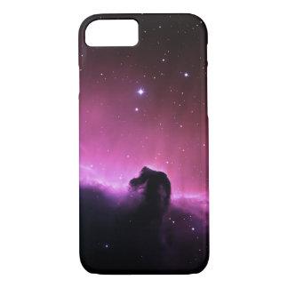 Nebula iPhone 7 Case
