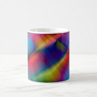Nebula Coffee Mug