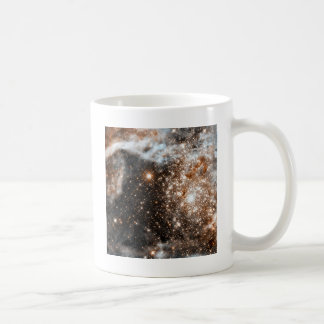 Nebula Coffee Mugs