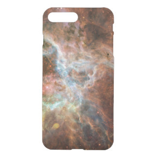 Nebula space galaxy stars hipster geek cool trendy iPhone 7 plus case