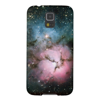 Nebula stars galaxy hipster geek cool nature urban cases for galaxy s5