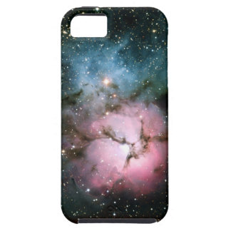 Zazzle's Cool iPhone 5 Cases