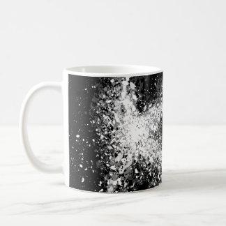 nebula stars mug