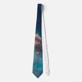 Nebula Tie