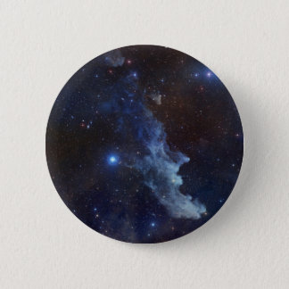 Nebulae Gifts 6 Cm Round Badge