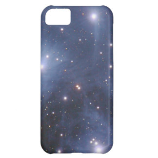Nebulae Stars Outer Space iPhone 5 Case 3