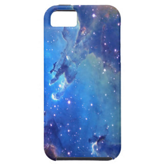 Nebulae Stars Outer Space iPhone Case 2 iPhone 5 Cover