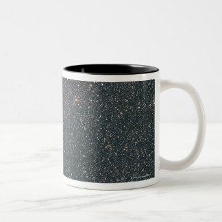 Nebulas Mugs