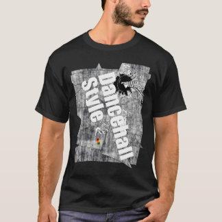 Necessary Mayhem Dancehall Style T-Shirt