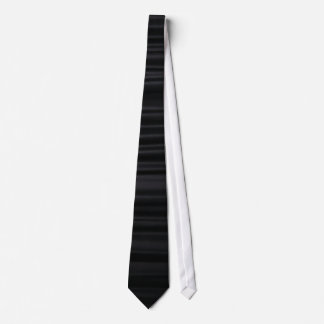 Neck Tie by WearSmart