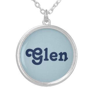 Necklace Glen