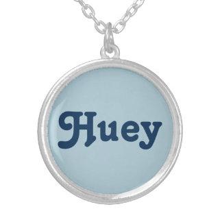 Necklace Huey