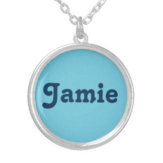 Necklace Jamie