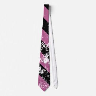 Necktie EMO