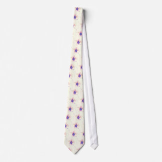 Necktie : Nerve Cells