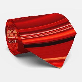 Necktie Thrill Series