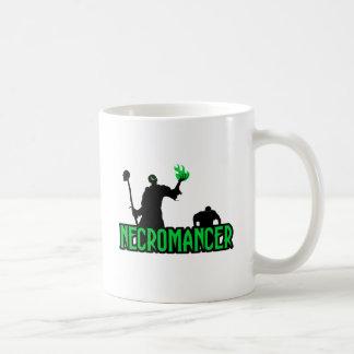 NecromancerFIN2 Coffee Mug
