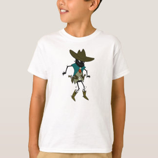 Necrotic® Kid's T-shirt