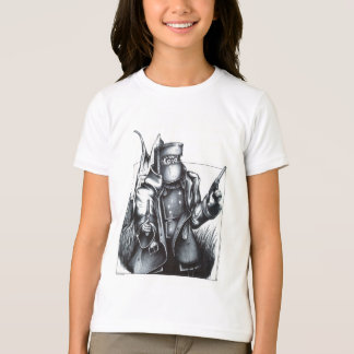 Ned Kelly #2 T-Shirt