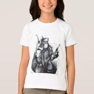 Ned Kelly #2 T Shirt