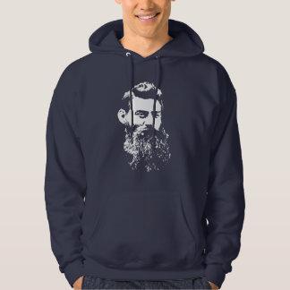 ned kelly hoodie