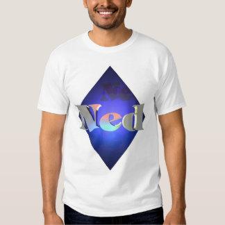 Ned Tshirts