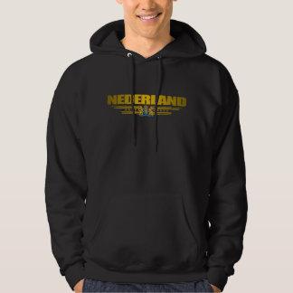"""Nederland Gold"" Shirts"