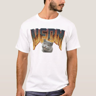 NEDM T-Shirt