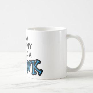 Need a Drink - Nanny Coffee Mug