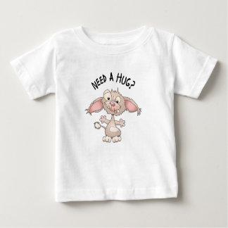 Need a Hug Baby T-Shirt