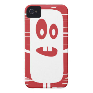 Need a hug Case-Mate iPhone 4 case