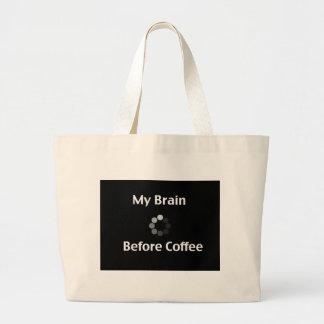 Need Coffee Bags