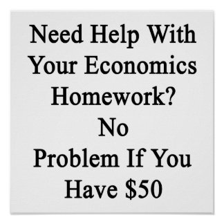 help with macroeconomics Ask macroeconomics questions and get solved problems, expertsmind offers online macroeconomics assignment help, macroeconomics homework help, instant project.