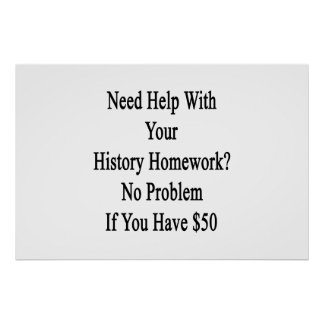 can you help me with my math homework