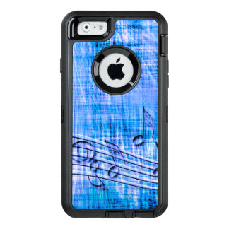 need more Music OtterBox iPhone 6/6s Case