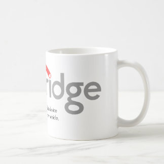 Need to delete.  Design has been revised. Coffee Mug