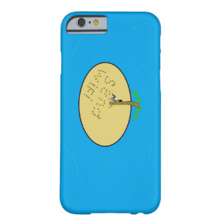 Need Wifi Cell Phone Case