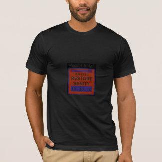 needarideblack T-Shirt