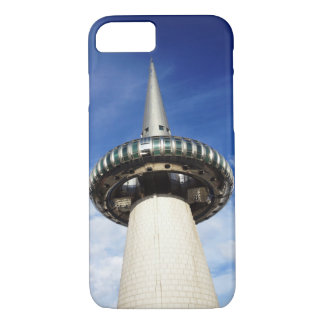 Needle Tower iPhone 8/7 Case
