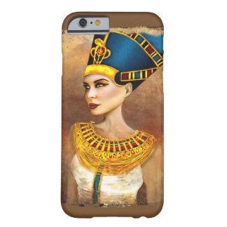 Nefertiti Barely There iPhone 6 Case