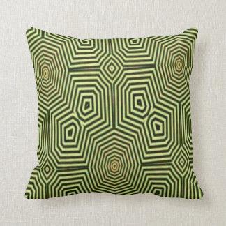 Neff Cushion