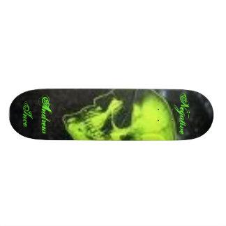 Negative Skateboarding Skate Boards