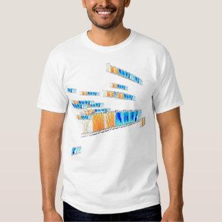 Negative T Shirts