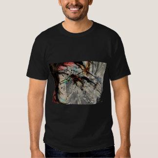 Negative X T Shirt