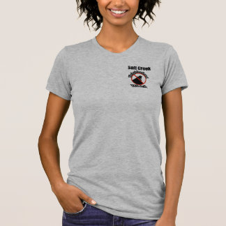 Neighborhood Watch T Shirt